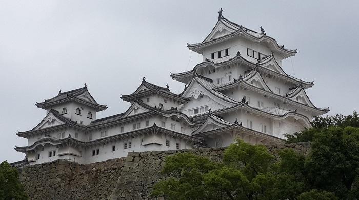 חוויות עולמיות יפן