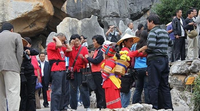 תמונות סין