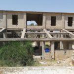 מפעל הגופרית בבארי