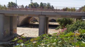תמונות טיול המים וההתיישבות בדרום